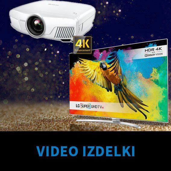 videoizdelki