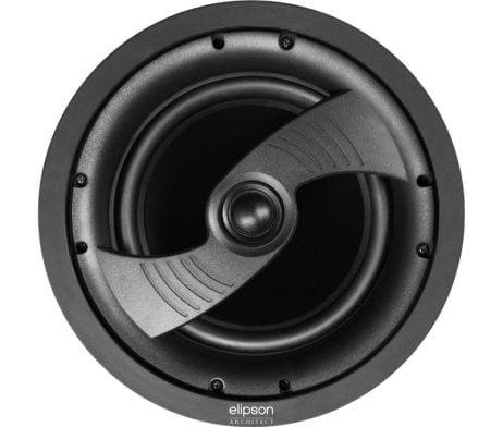 Vgradni zvočnik elipson IN-IC8
