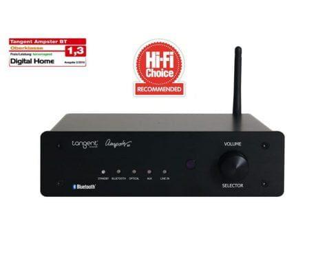 TANGENT Ampster BT