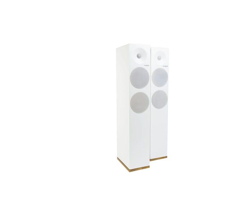 Tangent Spectrum X6 - beli