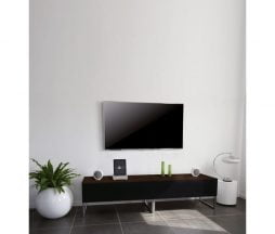 IZBRANI LED-TV SETI