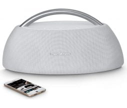 harman kardon go play bel