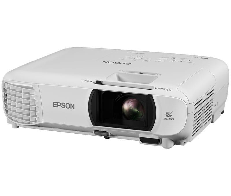 EPSON EH-TW650- AKCIJA