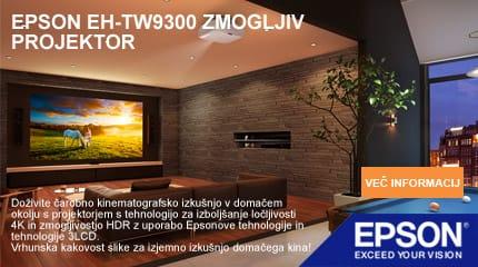 EPSON NASLOVNA 1-3
