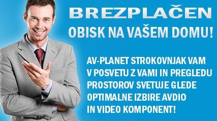 banner-brezplacen-obisk427x238