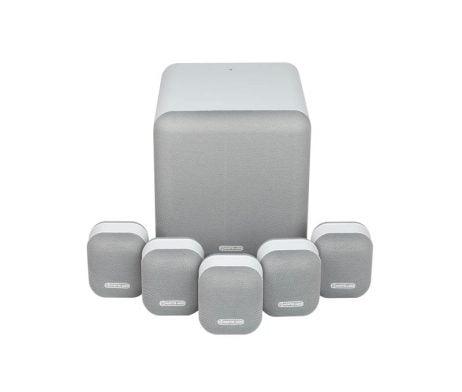 monitor-audio-mass-5-1 beli