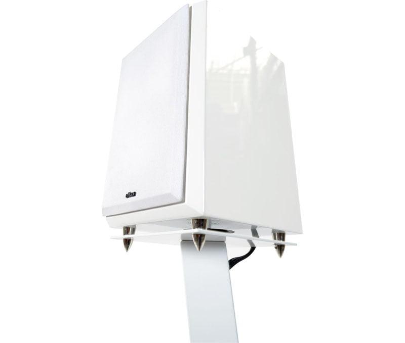 ELTAX Monitor I (par)