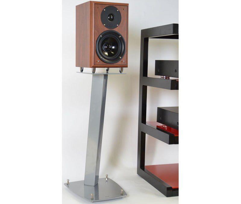 ELTAX Monitor III (kos)