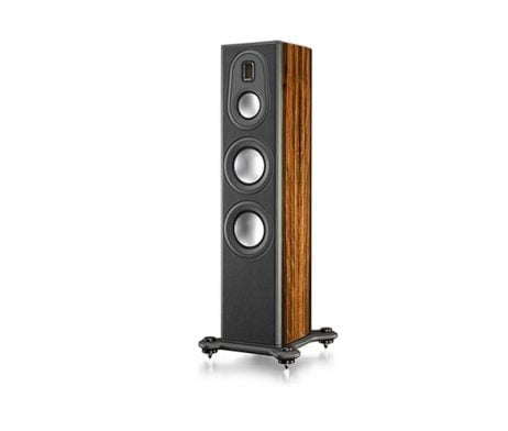 Monitor Audio Platinum 200 II