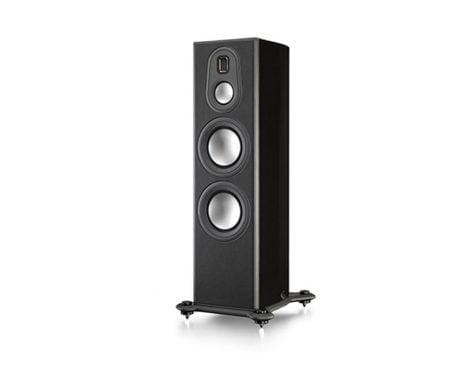 Monitor Audio Platinum 300