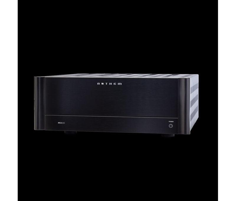 Anthem MCA-525 (5-kan.)