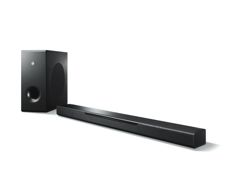 Yamaha Soundbar 400 WiFi
