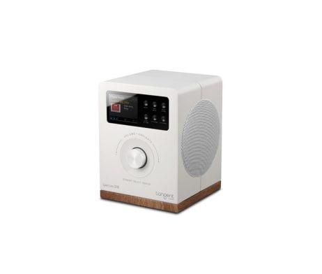 tangent spectrum radio dab+