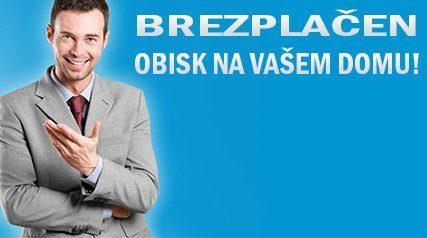 banner-brezplačen-obisk427x238-2