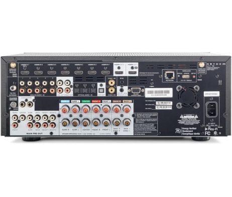 Anthem MRX-720