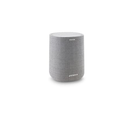 HARMAN KARDON CITATION ONE siv