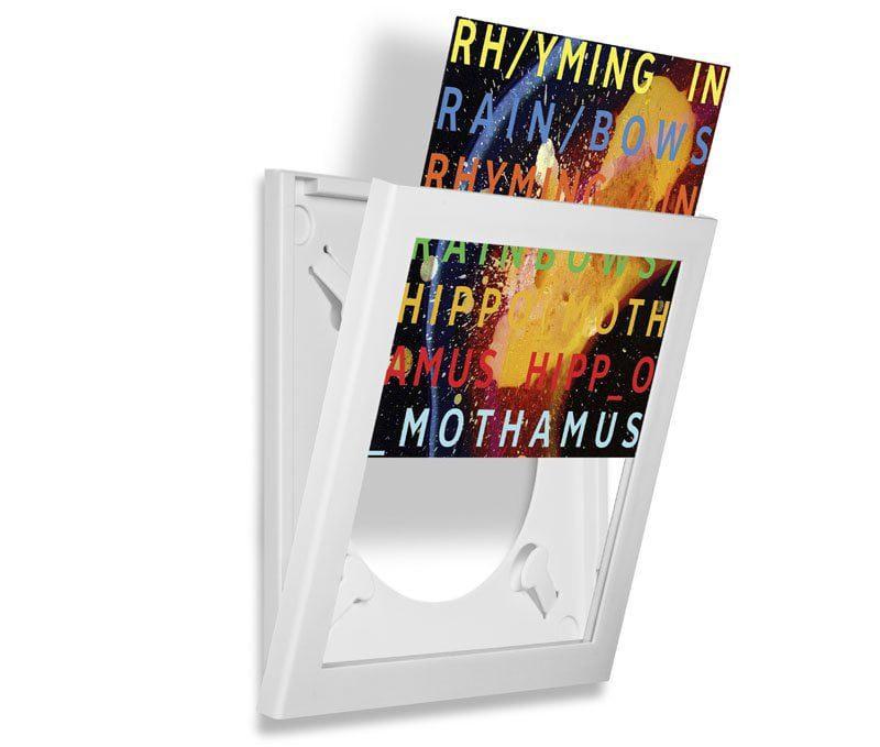 Okvir za plošče Art Vinyl