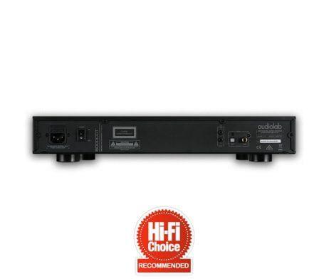 audiolab 6000cdt-zadaj