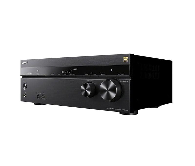 Sony STR-DN1080 5.1.2 Atmos