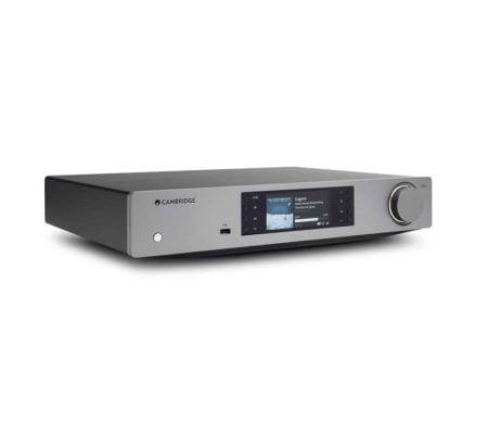 Cambridge Audio CXN v2