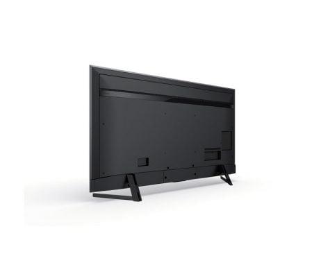 Sony KD-85XH9505