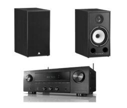 denon_stereo_receiver-borea-BR03