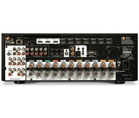 MRX-1140-zadaj