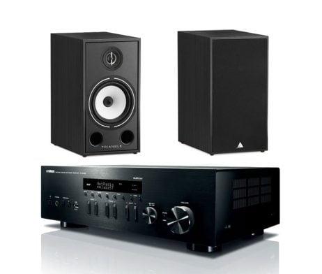 yamaha_stereo_receiver